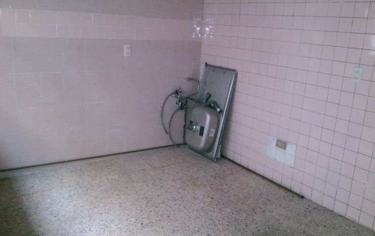 Foto de casa en venta en norte 5a, panamericana, gustavo a madero, df, 1705816 no 12
