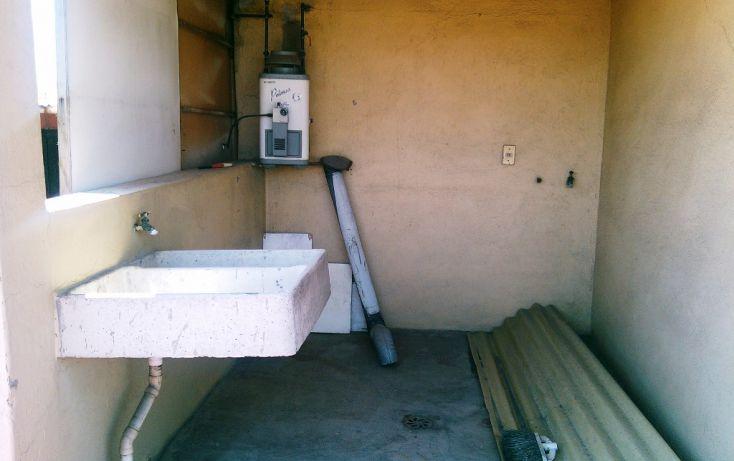Foto de casa en venta en norte 5a, panamericana, gustavo a madero, df, 1705816 no 16