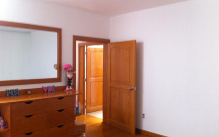 Casa en bondojito en renta id 810711 for Casas en renta df