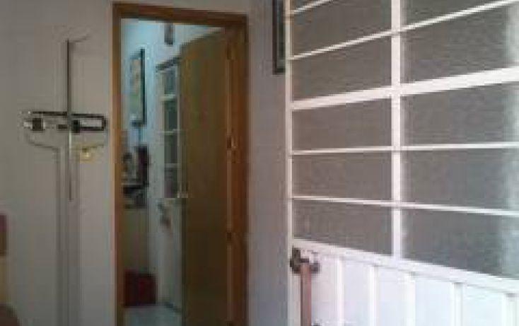 Foto de departamento en venta en norte 74, gertrudis sánchez 1a sección, gustavo a madero, df, 1709478 no 01