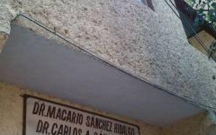 Foto de departamento en venta en norte 74, gertrudis sánchez 1a sección, gustavo a madero, df, 1709478 no 03