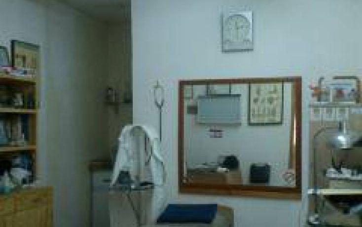 Foto de departamento en venta en norte 74, gertrudis sánchez 1a sección, gustavo a madero, df, 1709478 no 04