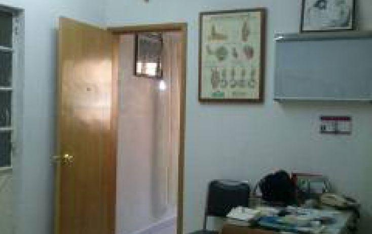 Foto de departamento en venta en norte 74, gertrudis sánchez 1a sección, gustavo a madero, df, 1709478 no 05