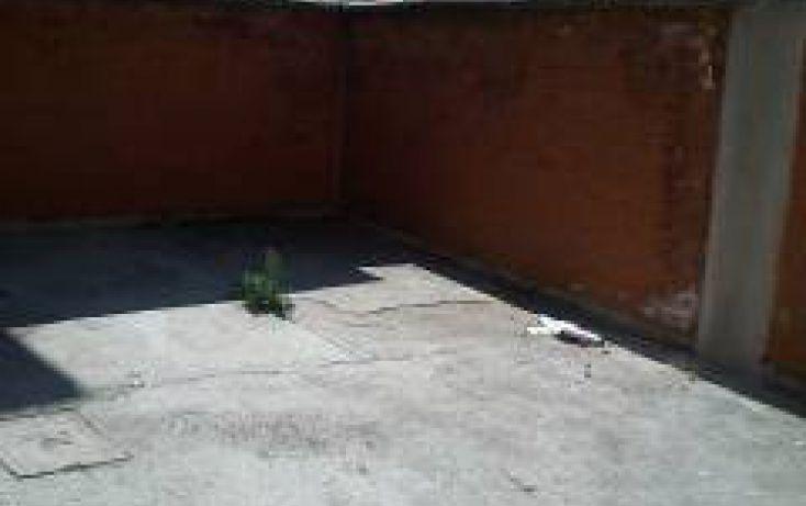 Foto de departamento en venta en norte 74, gertrudis sánchez 1a sección, gustavo a madero, df, 1709478 no 06
