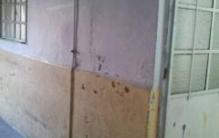 Foto de departamento en venta en norte 74, gertrudis sánchez 1a sección, gustavo a madero, df, 1709478 no 07