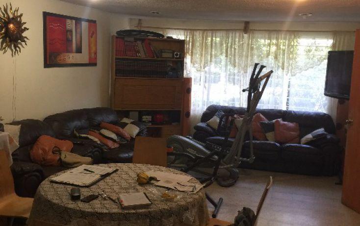 Foto de casa en venta en norte 76 5606, ampliación emiliano zapata, gustavo a madero, df, 1711414 no 03