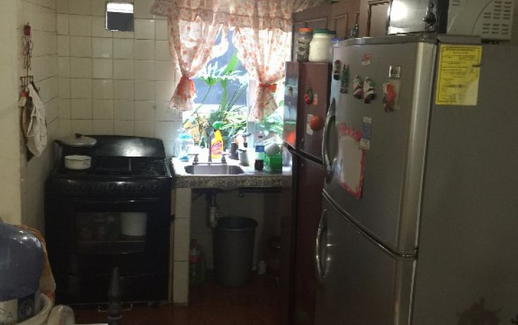 Foto de casa en venta en norte 76 5606, ampliación emiliano zapata, gustavo a madero, df, 1711414 no 04