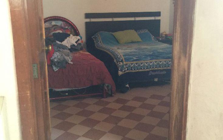 Foto de casa en venta en norte 76 5606, ampliación emiliano zapata, gustavo a madero, df, 1711414 no 09