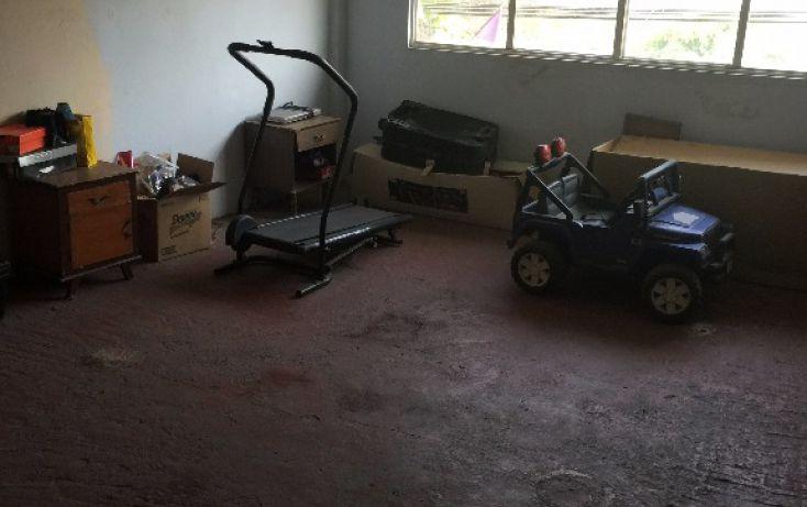 Foto de casa en venta en norte 76 5606, ampliación emiliano zapata, gustavo a madero, df, 1711414 no 10