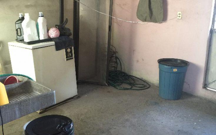 Foto de casa en venta en norte 76 5606, ampliación emiliano zapata, gustavo a madero, df, 1711414 no 11