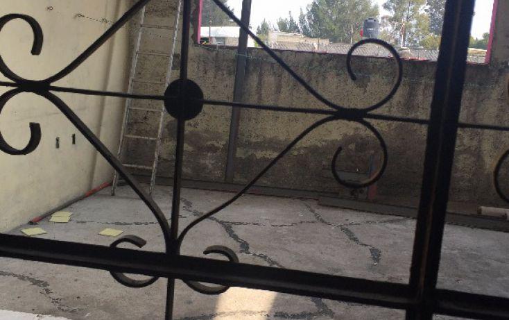 Foto de casa en venta en norte 76 5606, ampliación emiliano zapata, gustavo a madero, df, 1711414 no 12