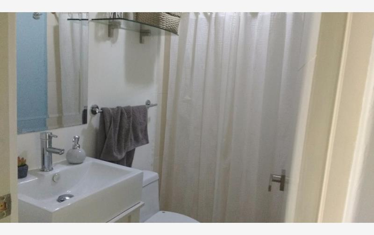 Foto de departamento en venta en norte 77 3215, obrero popular, azcapotzalco, distrito federal, 2820403 No. 01