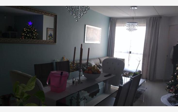 Foto de departamento en venta en norte 77 3215, obrero popular, azcapotzalco, distrito federal, 2820403 No. 05