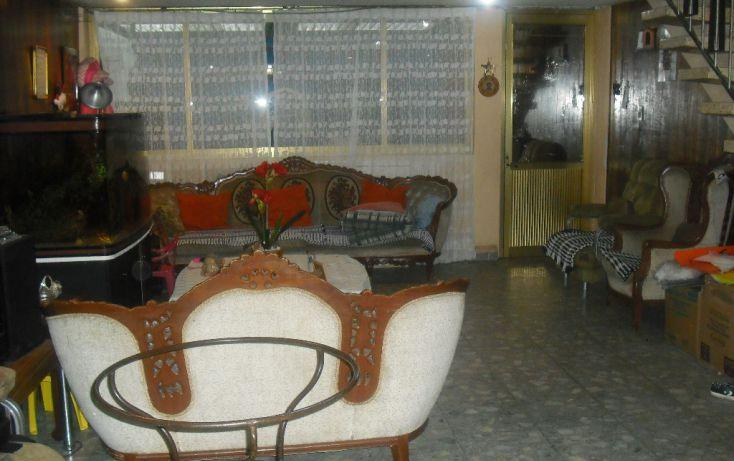 Foto de casa en venta en norte 83, sindicato mexicano de electricistas, azcapotzalco, df, 1697228 no 02