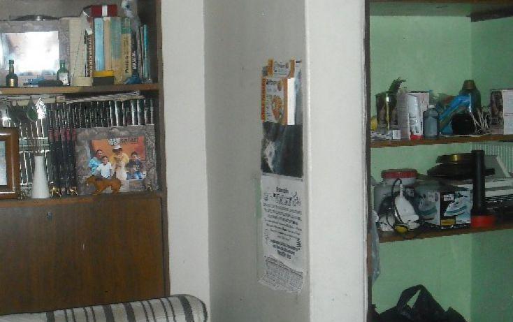 Foto de casa en venta en norte 83, sindicato mexicano de electricistas, azcapotzalco, df, 1697228 no 10