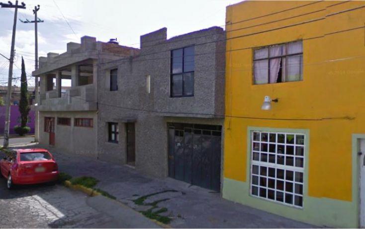 Foto de casa en venta en norte 88 a 1, gertrudis sánchez 2a sección, gustavo a madero, df, 1807536 no 03