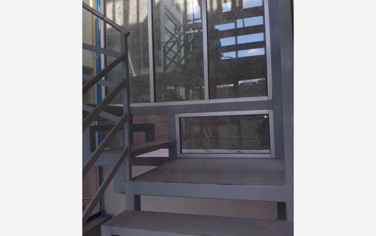 Foto de departamento en venta en norte 92a 8303, la esmeralda, gustavo a madero, df, 1562738 no 12