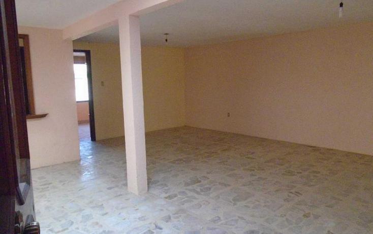 Foto de casa en venta en  149, central, nezahualcóyotl, méxico, 1780616 No. 02