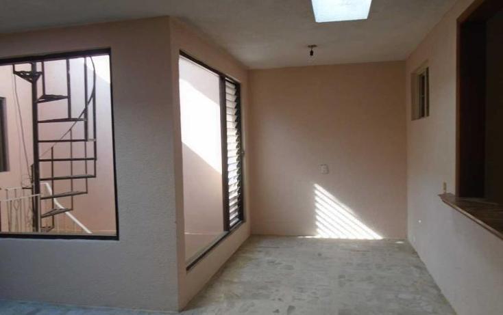 Foto de casa en venta en  149, central, nezahualcóyotl, méxico, 1780616 No. 04