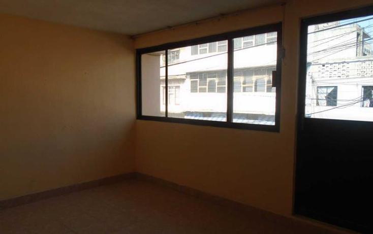 Foto de casa en venta en  149, central, nezahualcóyotl, méxico, 1780616 No. 05