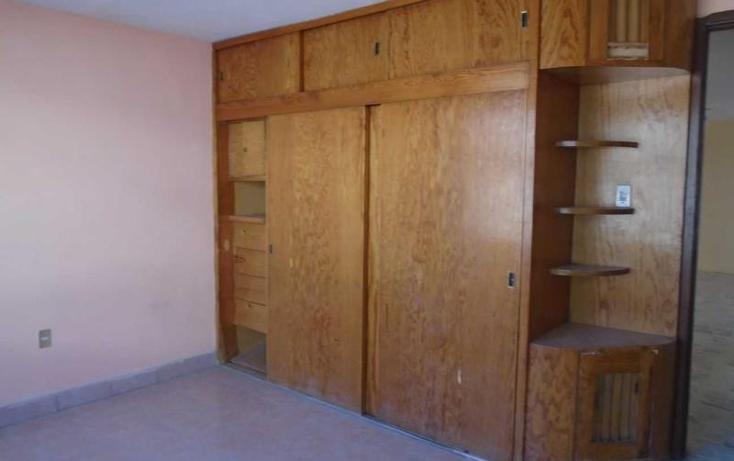 Foto de casa en venta en  149, central, nezahualcóyotl, méxico, 1780616 No. 08