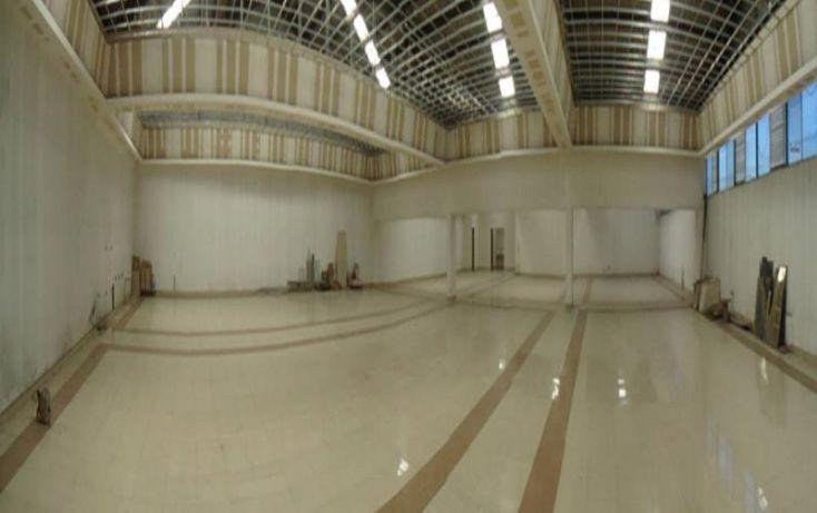 Foto de terreno industrial en venta en norte, industrial vallejo, azcapotzalco, df, 999983 no 01