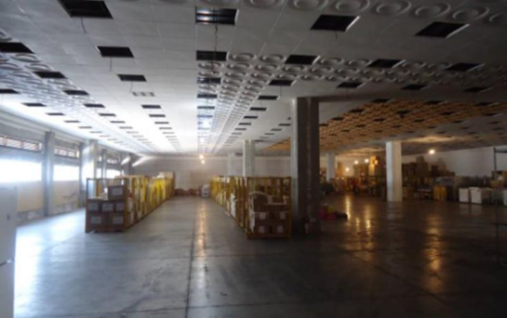 Foto de terreno industrial en venta en norte, industrial vallejo, azcapotzalco, df, 999983 no 02