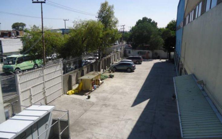 Foto de terreno industrial en venta en norte, industrial vallejo, azcapotzalco, df, 999983 no 03