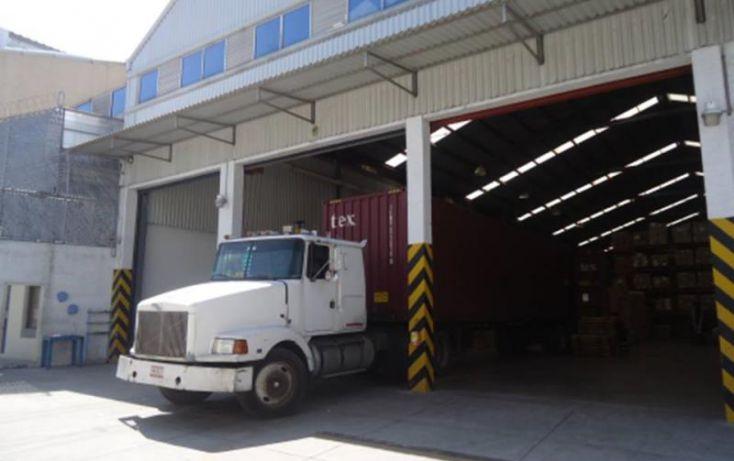 Foto de terreno industrial en venta en norte, industrial vallejo, azcapotzalco, df, 999983 no 04