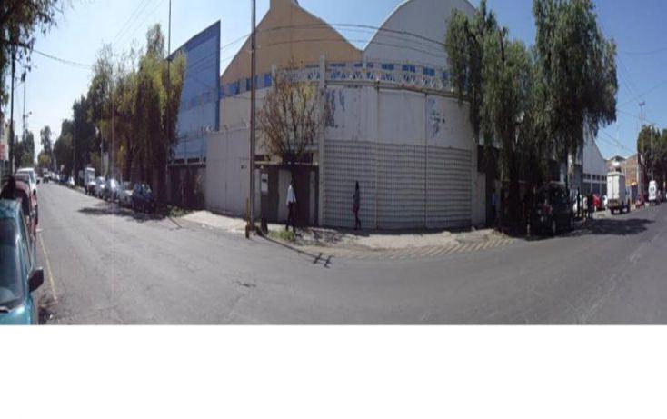 Foto de terreno industrial en venta en norte, industrial vallejo, azcapotzalco, df, 999983 no 06
