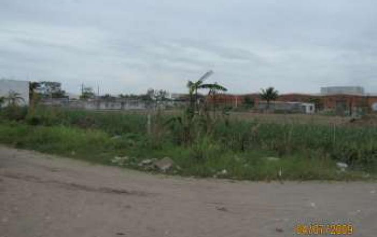Foto de terreno habitacional en venta en norte lote 32, granjas de la boticaria, veracruz, veracruz, 250949 no 01