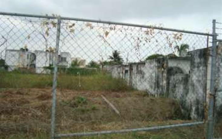 Foto de terreno habitacional en venta en norte lote 32, granjas de la boticaria, veracruz, veracruz, 250949 no 04