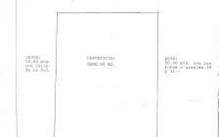 Foto de terreno habitacional en venta en norte lote 32, granjas de la boticaria, veracruz, veracruz, 250949 no 05