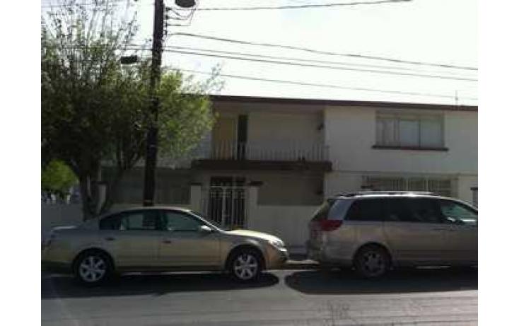 Foto de casa en venta en norteamerica 300, vista hermosa, monterrey, nuevo león, 463357 no 02
