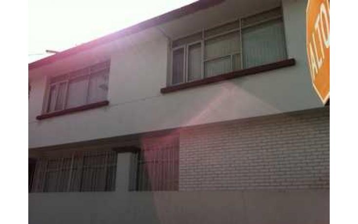 Foto de casa en venta en norteamerica 300, vista hermosa, monterrey, nuevo león, 463357 no 03