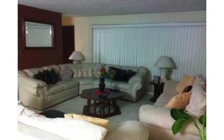 Foto de casa en venta en norteamerica 300, vista hermosa, monterrey, nuevo león, 463357 no 04