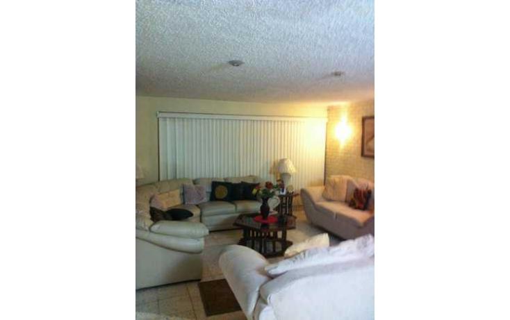 Foto de casa en venta en norteamerica 300, vista hermosa, monterrey, nuevo león, 463357 no 05