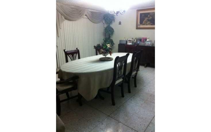 Foto de casa en venta en norteamerica 300, vista hermosa, monterrey, nuevo león, 463357 no 06