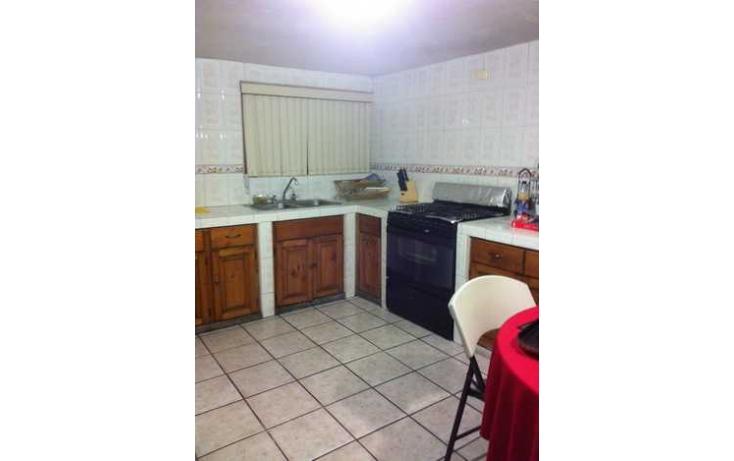 Foto de casa en venta en norteamerica 300, vista hermosa, monterrey, nuevo león, 463357 no 07