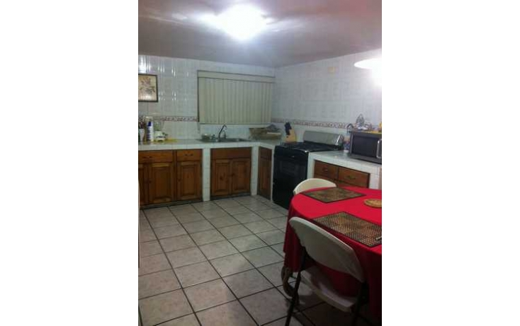 Foto de casa en venta en norteamerica 300, vista hermosa, monterrey, nuevo león, 463357 no 08