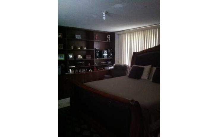 Foto de casa en venta en norteamerica 300, vista hermosa, monterrey, nuevo león, 463357 no 09