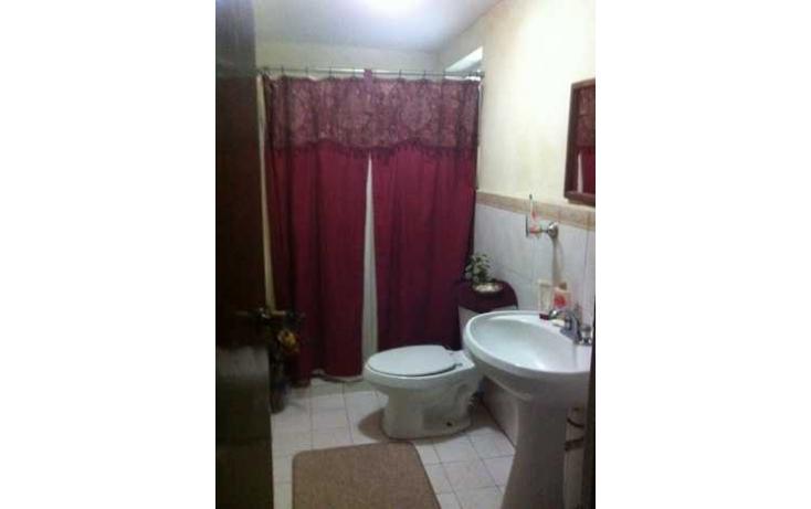Foto de casa en venta en norteamerica 300, vista hermosa, monterrey, nuevo león, 463357 no 10