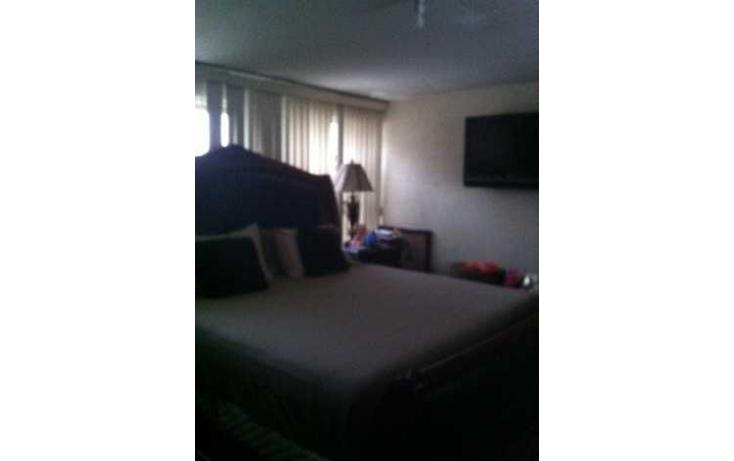 Foto de casa en venta en norteamerica 300, vista hermosa, monterrey, nuevo león, 463357 no 11