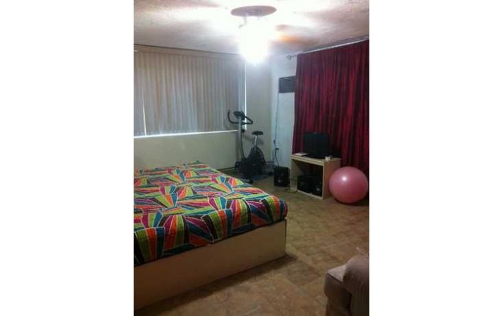 Foto de casa en venta en norteamerica 300, vista hermosa, monterrey, nuevo león, 463357 no 12