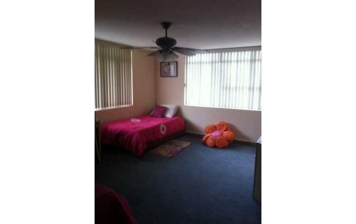 Foto de casa en venta en norteamerica 300, vista hermosa, monterrey, nuevo león, 463357 no 13
