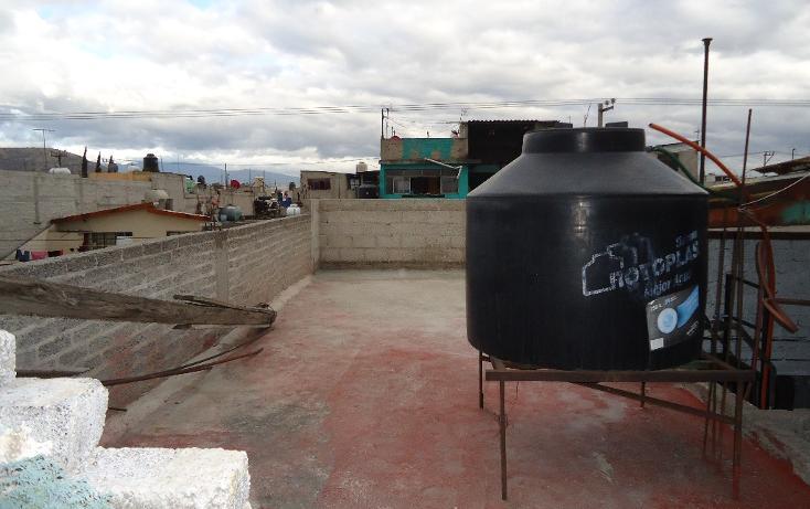 Foto de casa en venta en norteña 34 manzana 491b-lte.36 , aurora sur (benito juárez), nezahualcóyotl, méxico, 1705584 No. 03