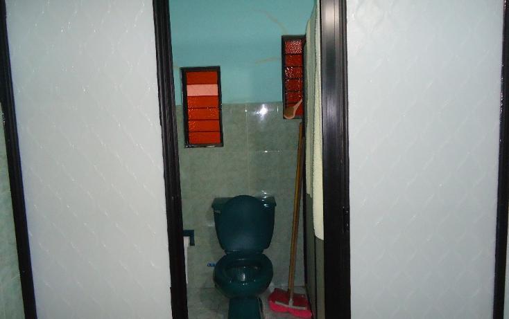 Foto de casa en venta en norteña 34 manzana 491b-lte.36 , aurora sur (benito juárez), nezahualcóyotl, méxico, 1705584 No. 05