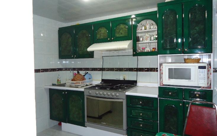 Foto de casa en venta en norteña 34 manzana 491b-lte.36 , aurora sur (benito juárez), nezahualcóyotl, méxico, 1705584 No. 10