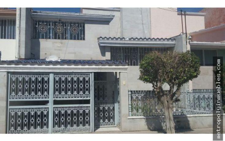 Foto de casa en venta en, norteña, león, guanajuato, 2018945 no 01