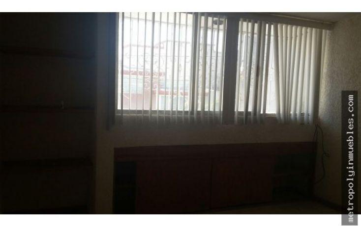 Foto de casa en venta en, norteña, león, guanajuato, 2018945 no 09